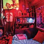 Cobras and Fire (the Mastermind Redux) Black Vinyl von Monster Magnet 25 (2015)