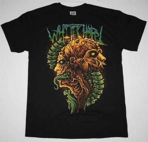 Whitechapel anatomie Deathcore Chelsea Grin Despised Icon Neuf S-XXL T-Shirt Noir