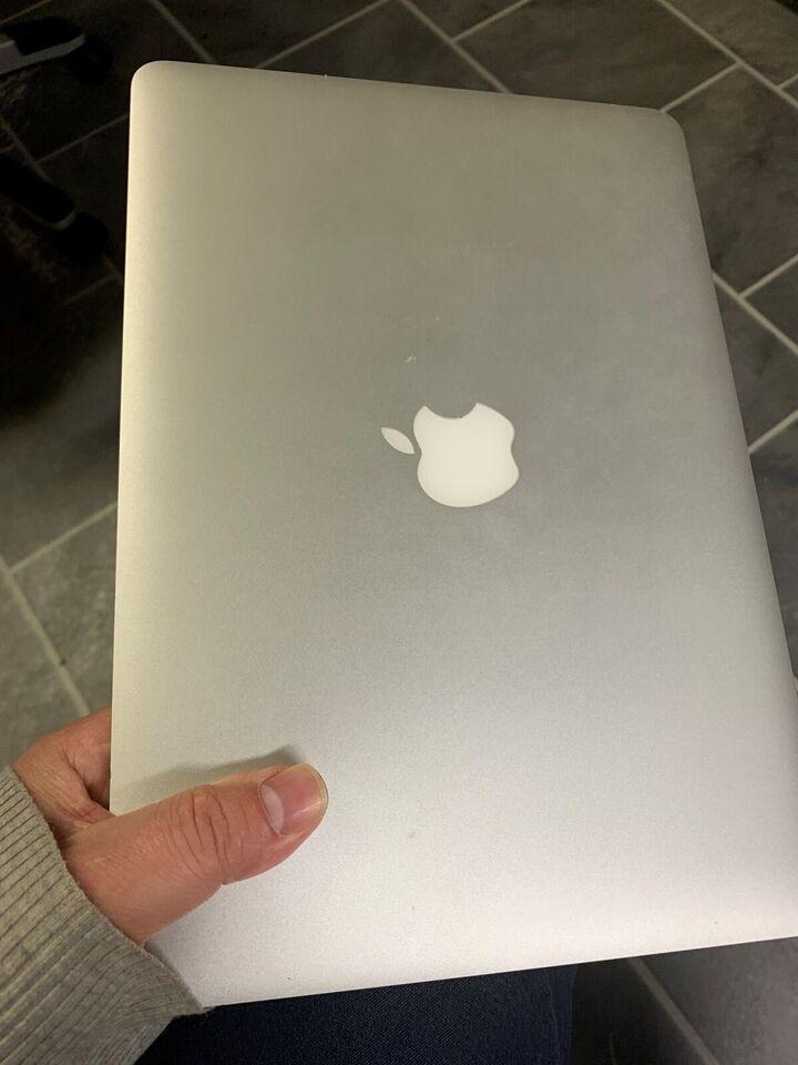 MacBook Pro, MacBook pro Retina , 2.5 GHz