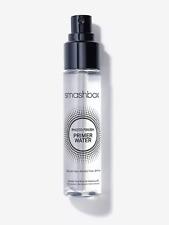 Smashbox Photo Finish PRIMER WATER spray 1 fl.oz / 30mL $2 off on add'l purchase