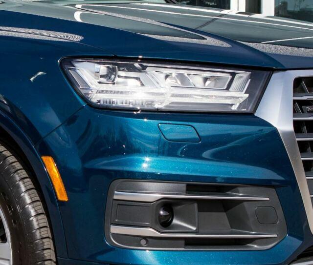 BASF(OEM) Touch Up Paint Bottle For Audi Volkswagen *LV5Z