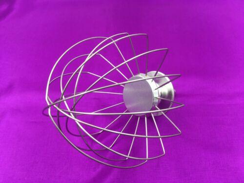 3 x machine à laver tambour lifter paddle pour Lamona hja8553 hja8704
