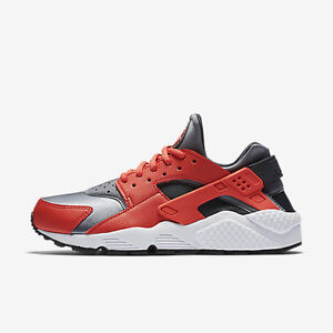 new arrivals factory price best loved New Nike Women's Air Huarache Run Shoes (634835-802) Max ...
