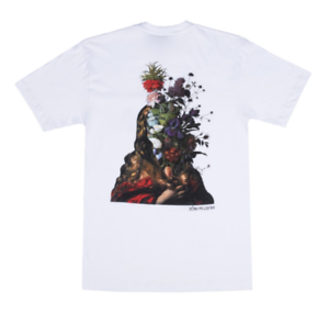 RIP-N-DIP-BOUQUET-T-SHIRT-WHITE
