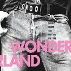 Wonderland [Original Soundtrack] by Original Soundtrack (CD, Sep-2003, Epic)