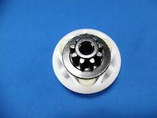 Ford Lincoln Mercury Power Window Regulator 9 Tooth Motor Gear Repair Kit