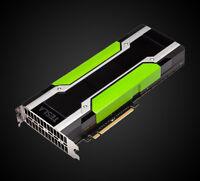 Nvidia GRID M40 | 4GPU 16GB 2560 Kerne | HP J0X20A 796120-001 797638-001 (Tesla)