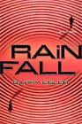 John Rain Thriller: Rain Fall Bk. 1 by Barry Eisler (2002, Hardcover)