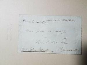Daniel-Webster-Signature-of-the-New-Hampshire-Massachusetts-Politician