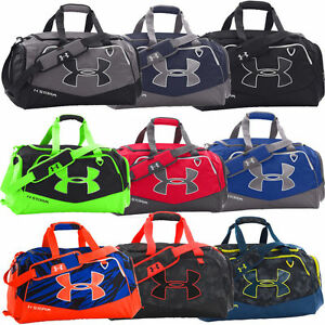 69efff5394 Image is loading Under-Armour-UA-Undeniable-II-Medium-Duffle-Bag-
