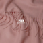 Cashmere-Scarf-Warm-Wrap-Soft-Pashmina-Wool-Scarf-Cashmere-Shawl-12-Colours thumbnail 7
