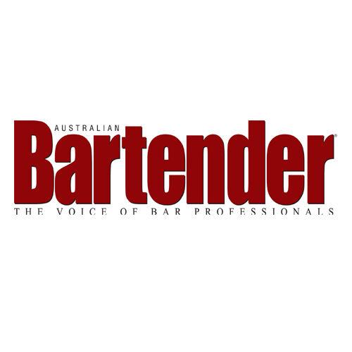 Genuine D.LINE Bartender Soda Siphon 1 Litre Make Sparkling Water Soda Maker!