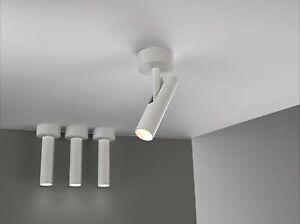 Design-lampe-murale-LED-Plafonnier-MIB-3-Nordlux-Blanc-Applique-murale-76681001