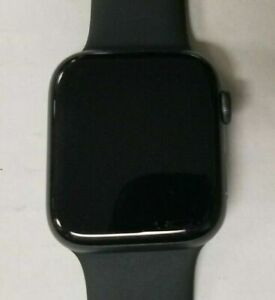Apple-Watch-SERIE-4-GPS-Cellulare-40mm-amp-44mm-16GB-TUTTI-I-COLORI