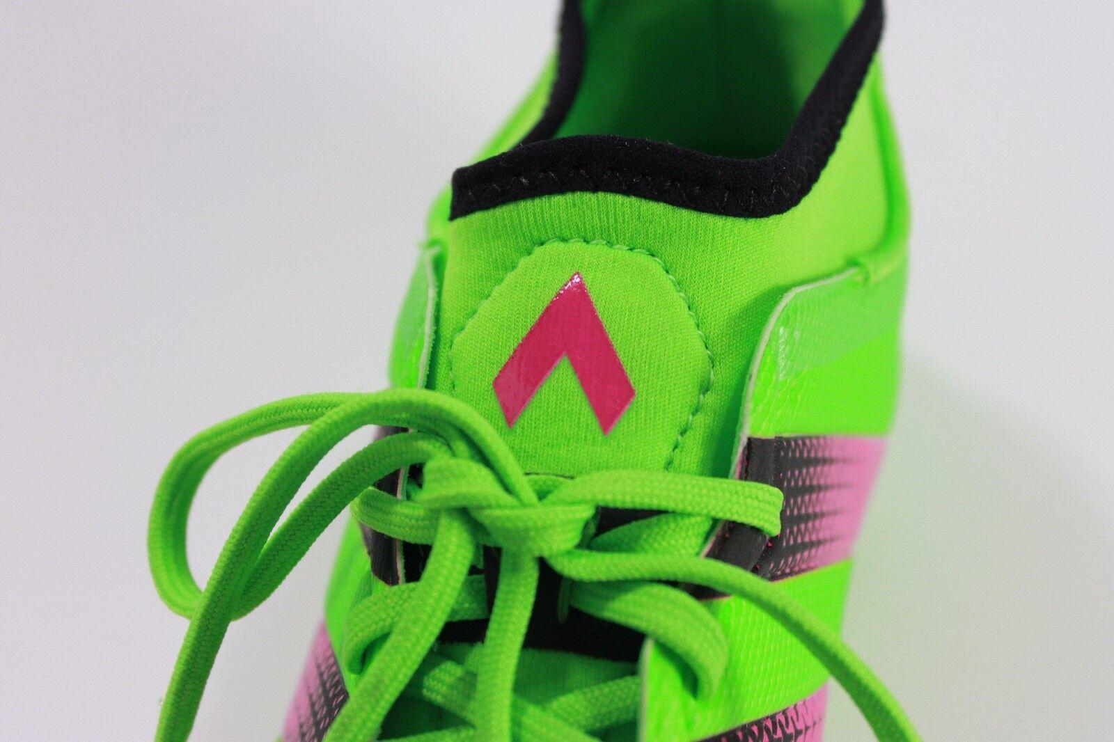 watch 93bb3 475a1 Adidas ACE 16.3 Primemesh FG AG AG AG Men's Soccer Football ...
