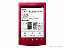 SONY e-book reader Wi-Fi Model PRS-T2 / RC With Tracking F/S japan
