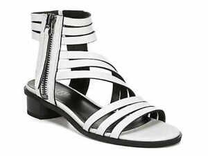 FRANCO SARTO Sandals ELMA Leather