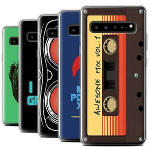 Gel-TPU-Case-for-Samsung-Galaxy-S10-5G-Guardians-Comic-Inspired
