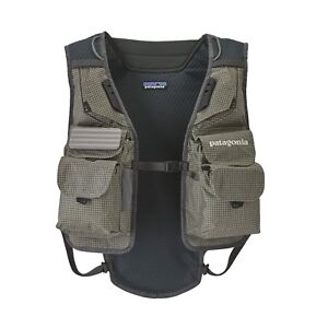 Patagonia-fly-fishing-Hybrid-Pack-Vest-light-bog-S-M