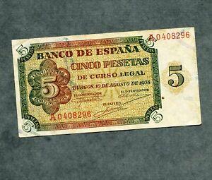 BILLETE-5-PESETAS-1938-EBC-A-0408296CON-TODO-SU-APRESTO