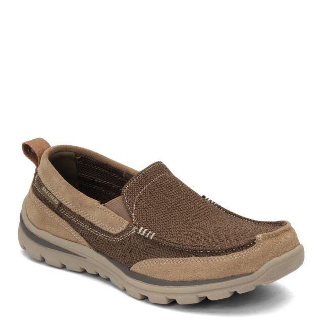 Superior Milford Slip-on Loafer 11 2w