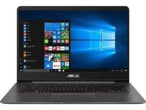 ASUS-UX430UA-DH74-14-0-034-Laptop-Intel-Core-i7-8th-Gen-8550U-1-80-GHz-16-GB-Memo