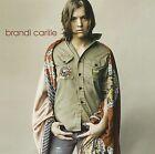Brandi Carlile by Brandi Carlile (CD, Jul-2005, Columbia (USA))