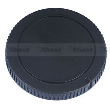 iShoot camera body cover cap for Sony Konica Minolta a α series SLR☀DURABLE@COST