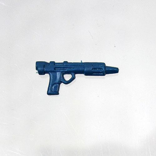 Vintage Star Wars Kenner 3 3//4 Bespin Figure Gun Weapon Accy Original NO REPRO