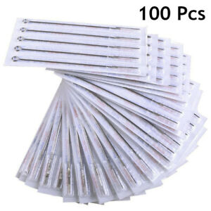 100-Pcs-Mix-Sizes-Sterile-Disposable-Tattoo-Needles-3-5-7-9-RL-5-7-9-RS-5-7-9-M1