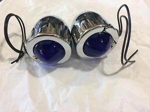 2-bullet-markeR-blue-light-12v-dual-filament-harley-type-lights