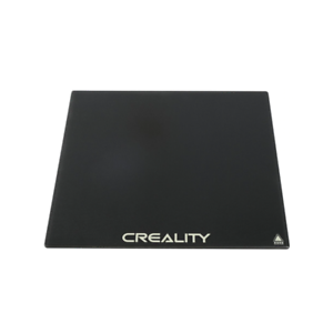 Creality-3D-Ender-3-5-Ultrabase-Self-Adhesive-Glass-Plate-Heat-Bed-235x235mm-UK
