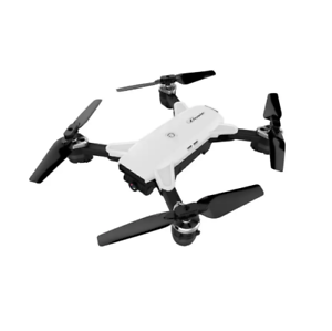 JD-20-2-MP-HD-Camera-Foldable-RC-Quadcopter-Drone