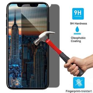 le-verre-trempe-pour-iPhone-8-Samsung-S8-Note-8-ecran-protecteur-anti-espion