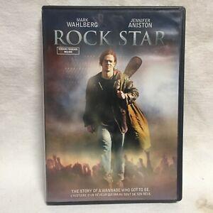 Rock-Star-DVD-B1