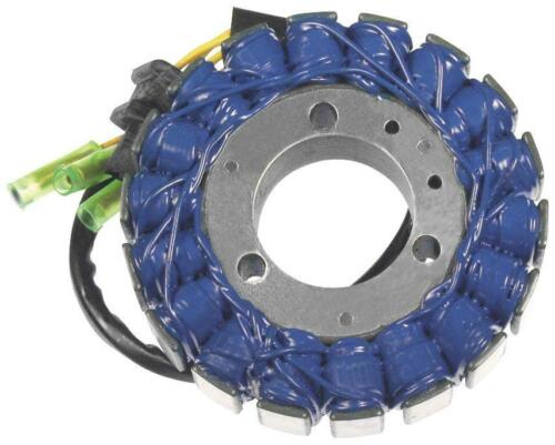 Electrosport Industries High-Output Replacement Stator Direct Plug-In ESG748