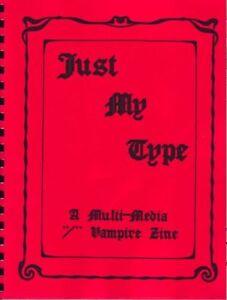Multi-Media-034-Just-My-Type-1-2-034-SLASH-Vampires