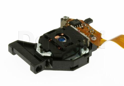 RAE-0152Z Original New Panasonic Laser Lens RAE0152Z Optical Pickup