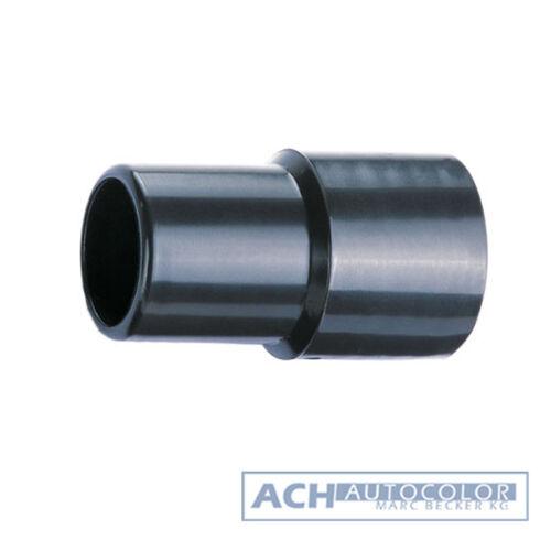 Flex saugschlauch adaptador aspirador # 328.308