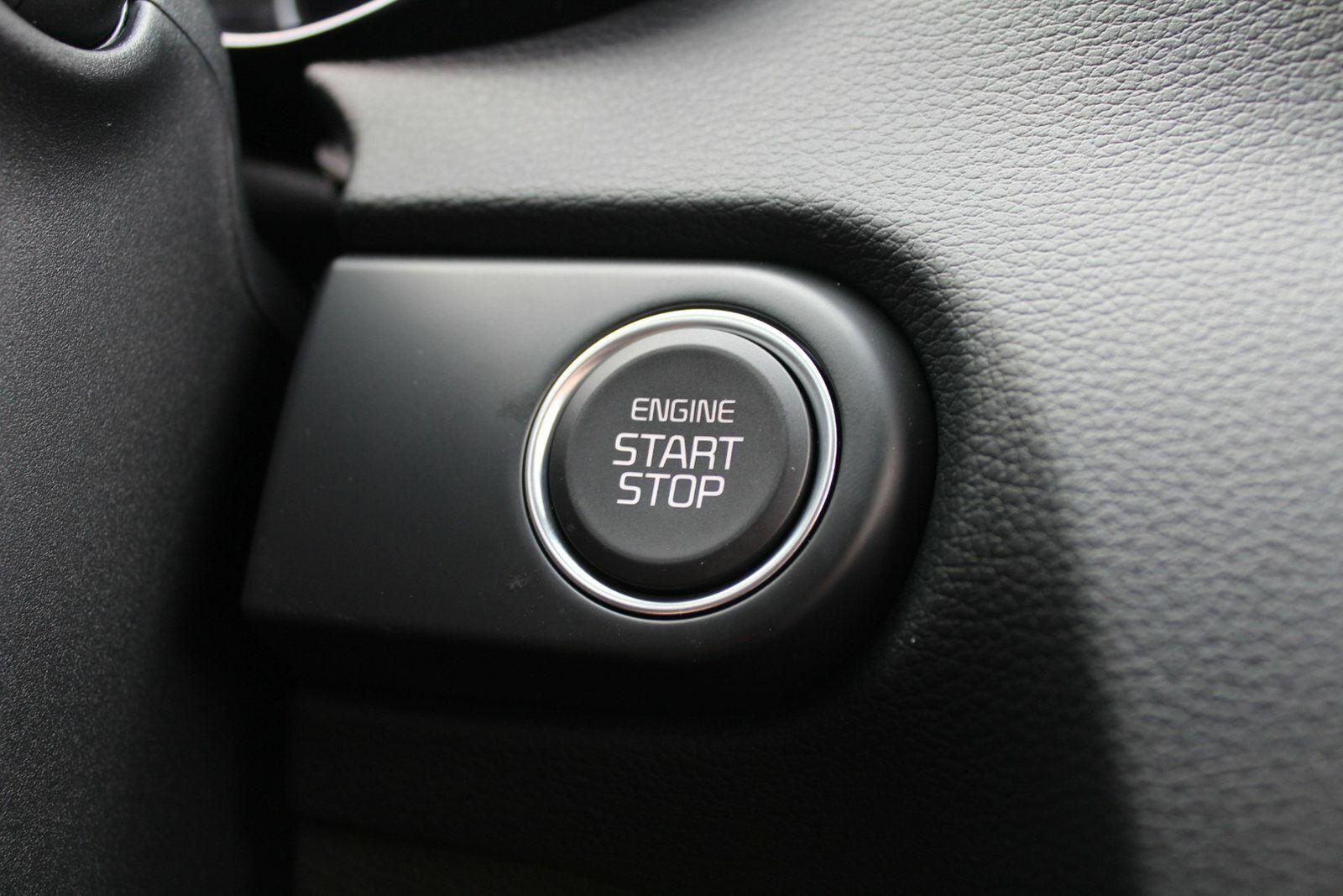 Kia ProCeed 1,6 T-GDi GT DCT - billede 13