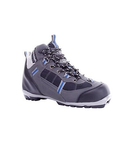 Whitewoods 302 boot XC NNN Size 38 (5M 6W 37EUR) boots cross country ski New