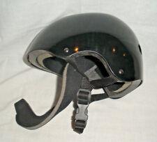 Valterra Helmet - Skateboard Roller Blade Bike Sizes S M