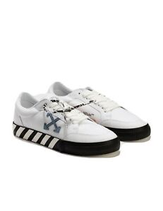 Off-White-Low-Vulcanized-Sneakers