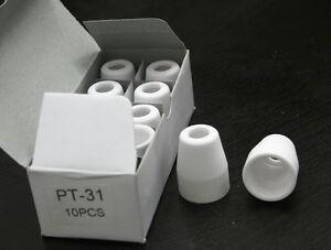 PT-31 LG-40 plasma cutter Extended cut-40 40D 50 Qty:120 M/_M/_S