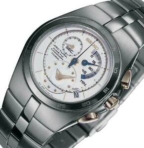 Seiko-Arctura-40th-Anniversary-Edition-Kinetic-Chrono-Titanium-Watch-SNL019P1