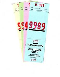 4-PART-VALET-PARKING-TICKETS-2-SIDED-1000-Per-Pack
