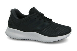 9d6d215729bf7 Image is loading MEN-039-S-SHOES-SNEAKERS-ADIDAS-ALPHABOUNCE-RC-