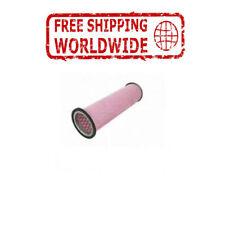 Air Filter Inner 26510233 1886638m91 1896446m91 For Massey Ferguson Mf 135
