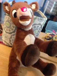 Large-Light-Up-Nose-Rudolph-the-Red-Nosed-Reindeer-Plush-stuffed-Animal-Toy-12