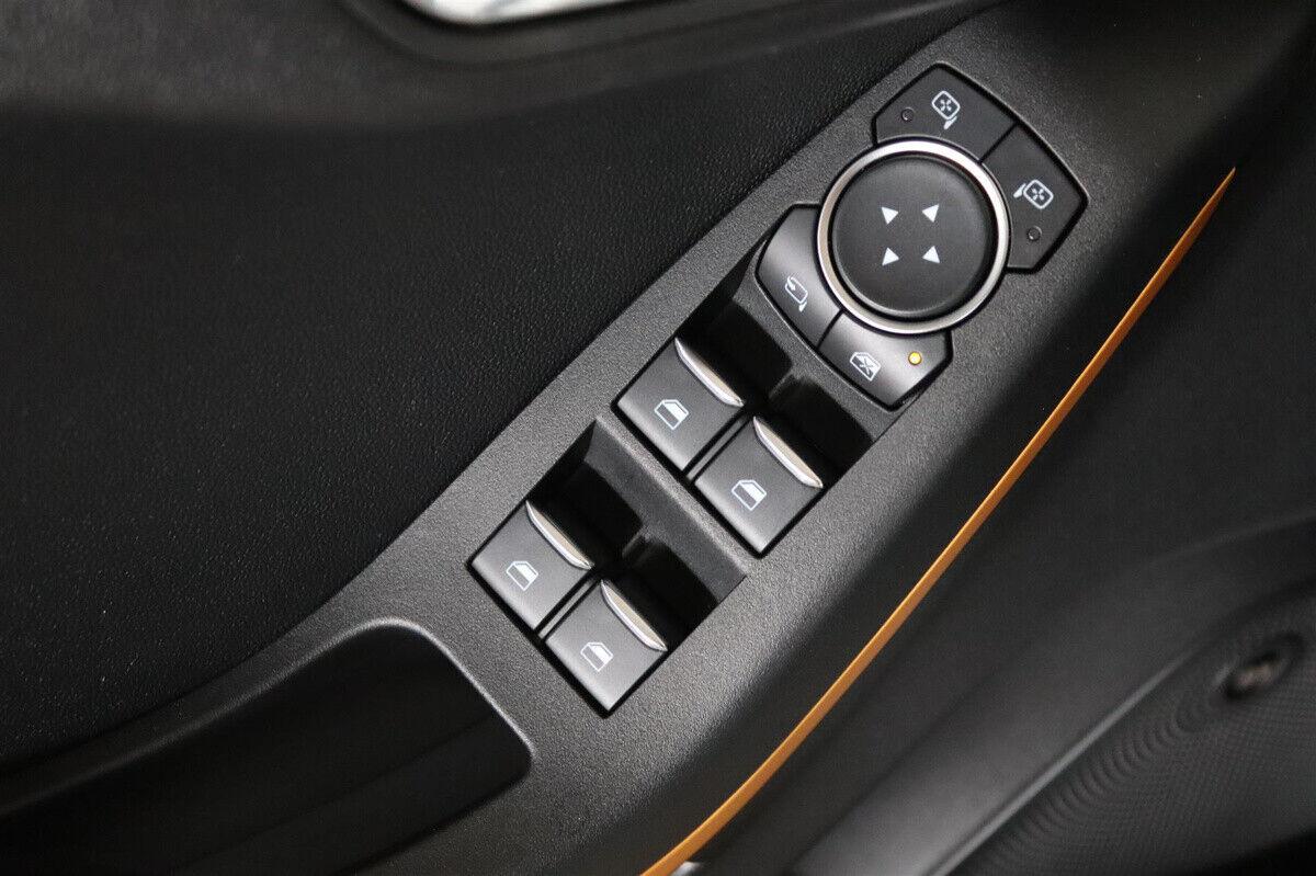 Ford Fiesta 1,0 EcoBoost Active II - billede 8